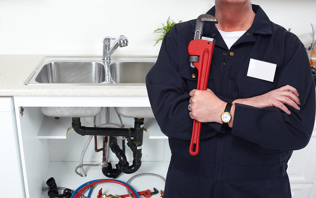 Get-the-Right-Plumber-for-the-Job-_-Plumbing-Service-in-Cleveland,-TN