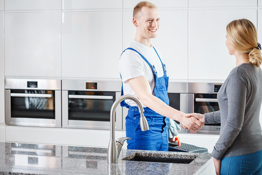When-Is-the-Ideal-Time-to-Get-a-Plumbing-Inspection--_-Plumbing-Service-in-Chattanooga,-TN