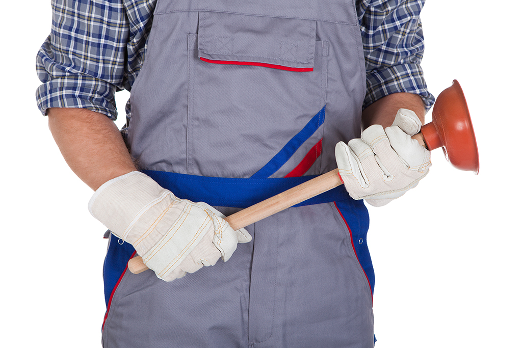 5-Situations-When-You-Need-an-Emergency-Plumber-_-Cleveland,-TN