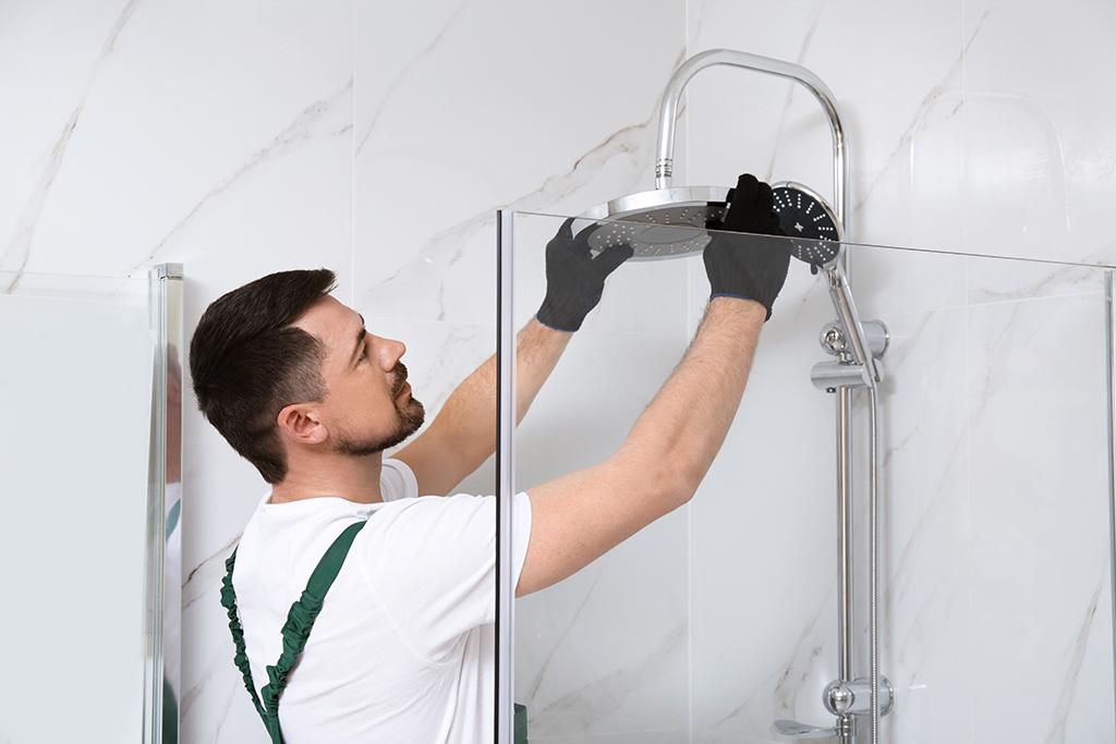 Benefits-of-Choosing-a-Plumbing-Company-_-Cleveland,-TN
