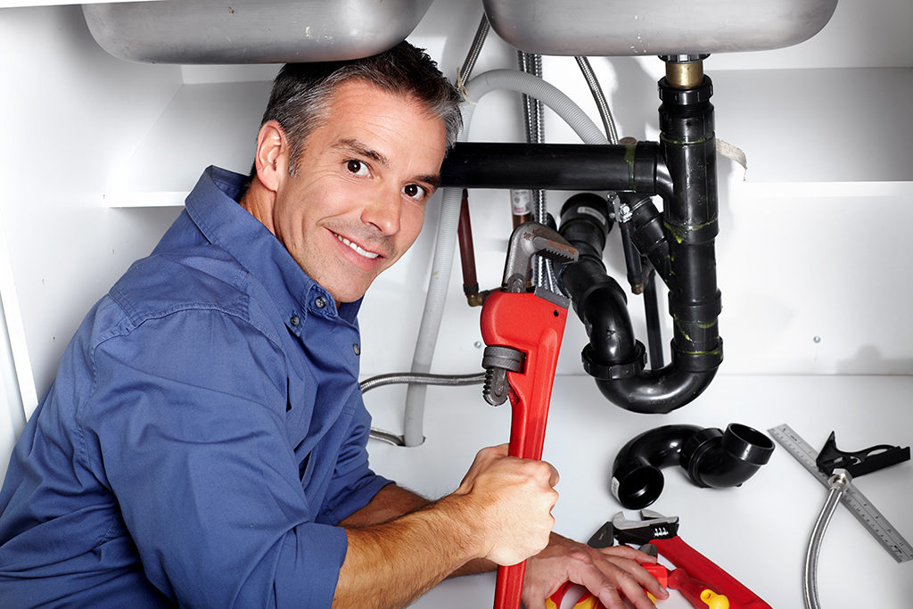 Characteristics-Your-Plumber-Should-Have-_-Cleveland,-TN-