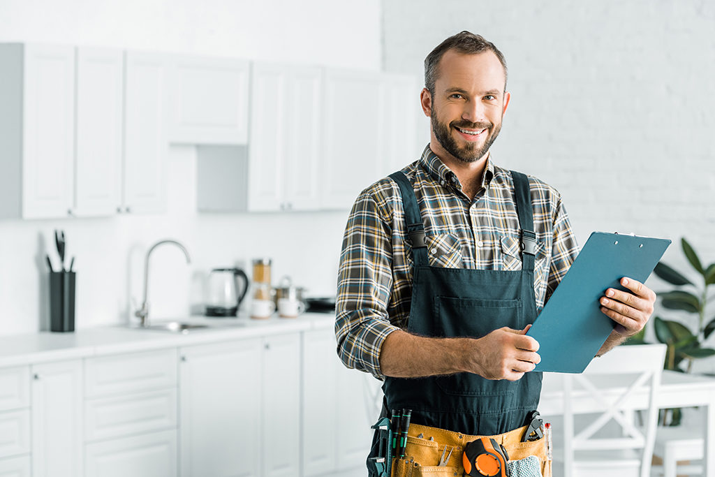 Important-Things-to-Look-at-When-Hiring-a-Professional-Plumber-_-Chattanooga,-TN