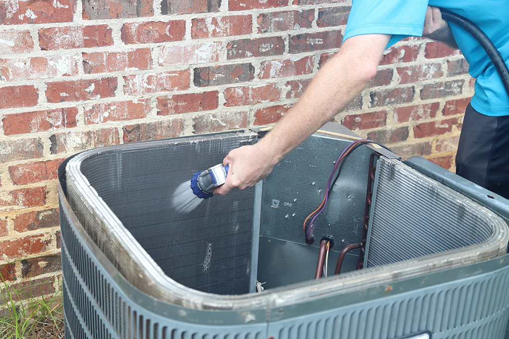 4-Common-Heating-and-Air-Conditioning-Repair-Issues-and-What-to-Do-About-Them-_-Chattanooga,-TN