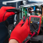 8 Common Reasons for Air Conditioner Repairs | Chattanooga, TN