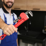 Advantages of Choosing A Professional Plumbing Company | Cleveland, TN
