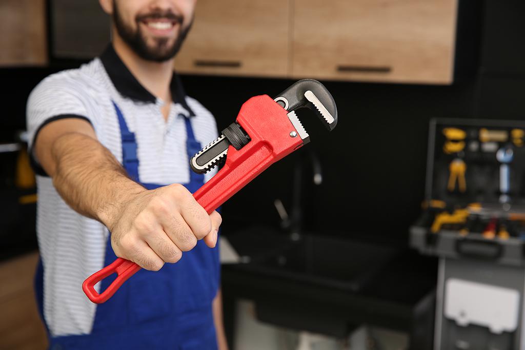 Advantages-of-Choosing-A-Professional-Plumbing-Company-_-Cleveland,-TN