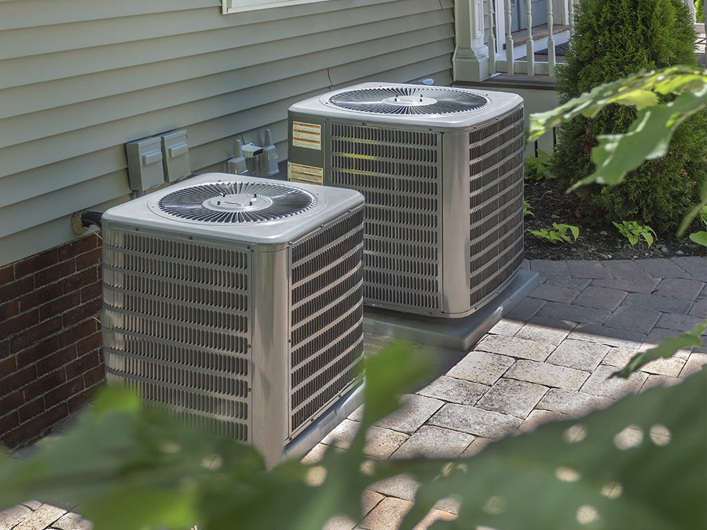 Are-You-Ready-to-Have-a-New-HVAC-System-Installed--_-Tips-from-Your-Chattanooga,-TN-Air-Conditioning-Service-Provider-