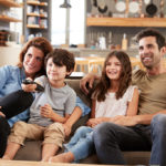 Quality and Value in Your Heating and Air Conditioning Repair   Cleveland, TN