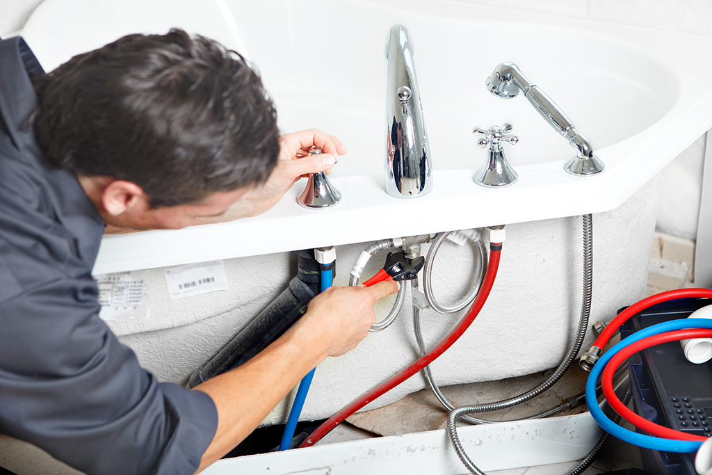 What-to-Consider-When-Hiring-A-Local-Plumber-_-Cleveland,-TN