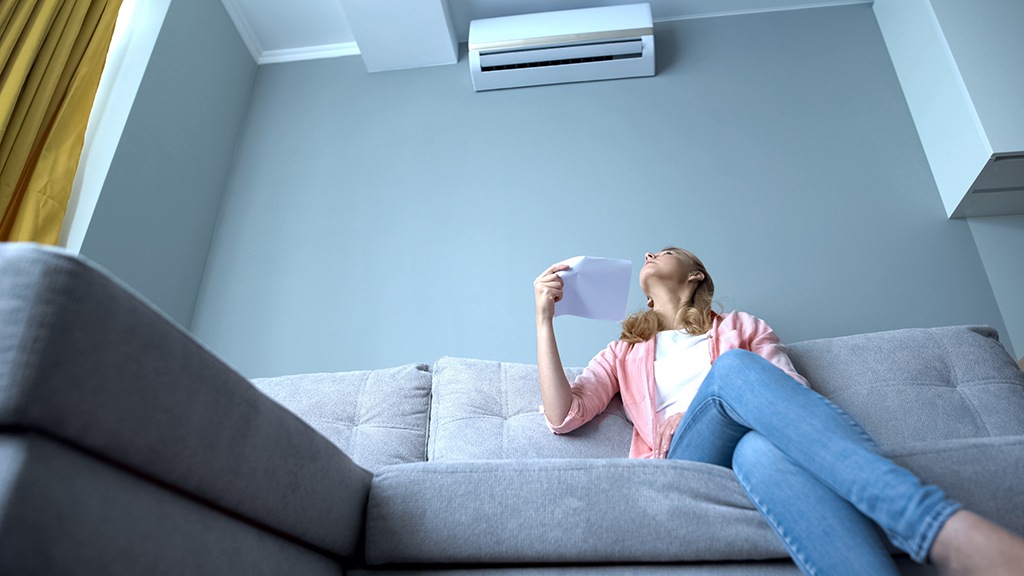 5-Signs-You-Need-Heating-and-Air-Conditioning-Repair-_-Chattanooga,-TN