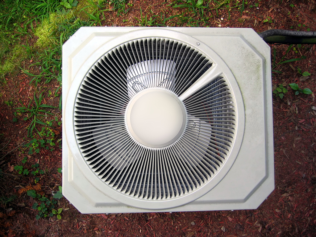AC-Buyers-Guide--Popular-Brands-_-Insight-from-Your-Trusted-Chattanooga,-TN-Heating-and-AC-Repair-Service-Provider