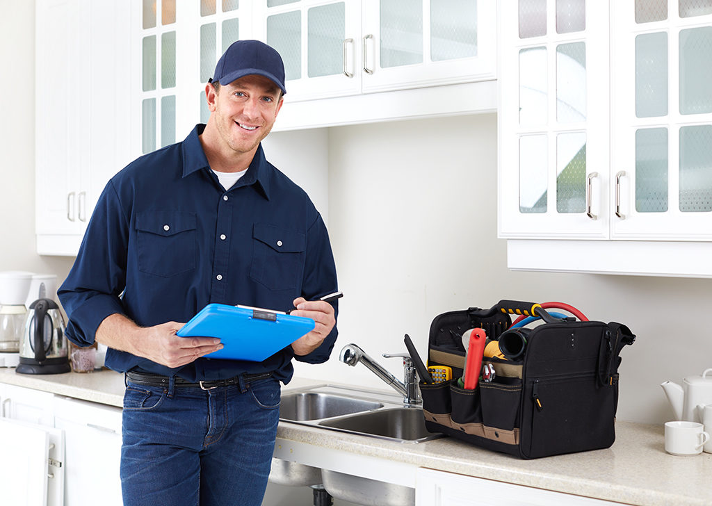 Benefits-of-Hiring-a-Local-Plumber-_-Cleveland,-TN