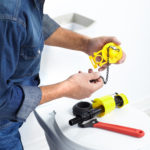 Common Problems That Call for Plumbing Service | Cleveland, TN