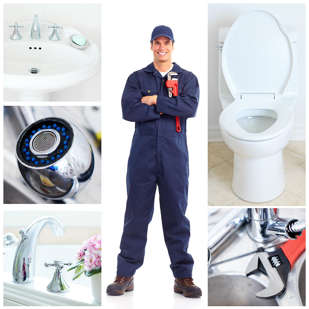 Get-Your-Plumbing-Project-Done-by-a-Plumbing-Company-_-Cleveland,-TN