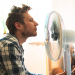 How to Know When You Need a Heating and Air Conditioner Repair Specialist | Chattanooga, TN