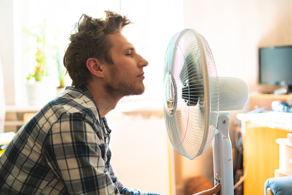How-to-Know-When-You-Need-a-Heating-and-Air-Conditioner-Repair-Specialist-_-Chattanooga,-TN