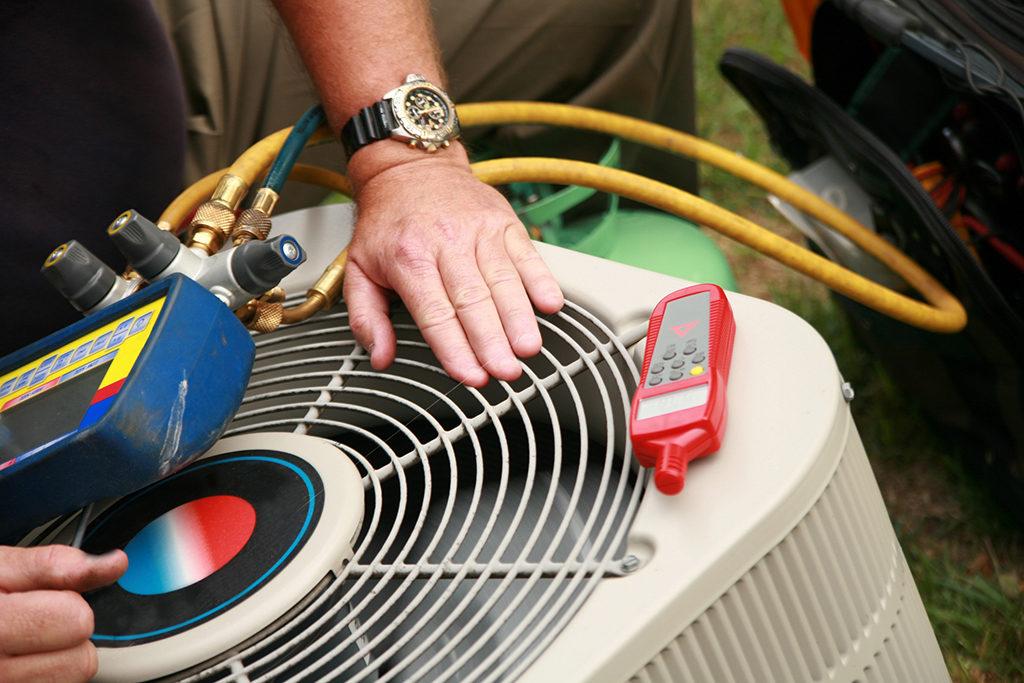 Metro-Plumbing,-Heating-and-AC-Repair-_-Chattanooga,-TN