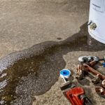 Signs That Your Water Heater Needs Repair   Chattanooga, TN