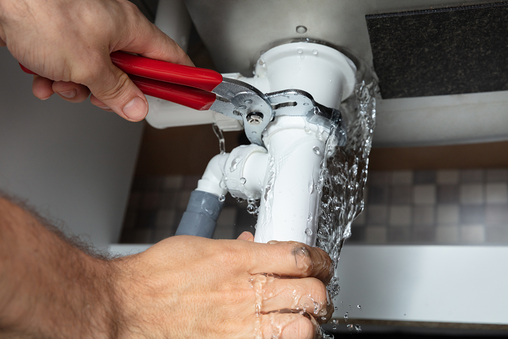 Top-10-Common-Emergency-Plumbing-Repair-Issues-_-Chattanooga,-TN