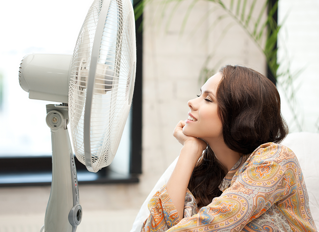 What-Can-I-Use-to-Cool-My-House-if-I-Don't-Have-Forced-Heating-and-AC--_-Chattanooga,-TN
