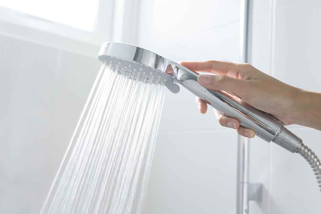 What-Should-I-Do-if-It-Takes-Forever-for-My-Water-to-Warm--_-Insight-from-Your-Chattanooga,-TN-Emergency-Plumbing-Repair-Service-Provider