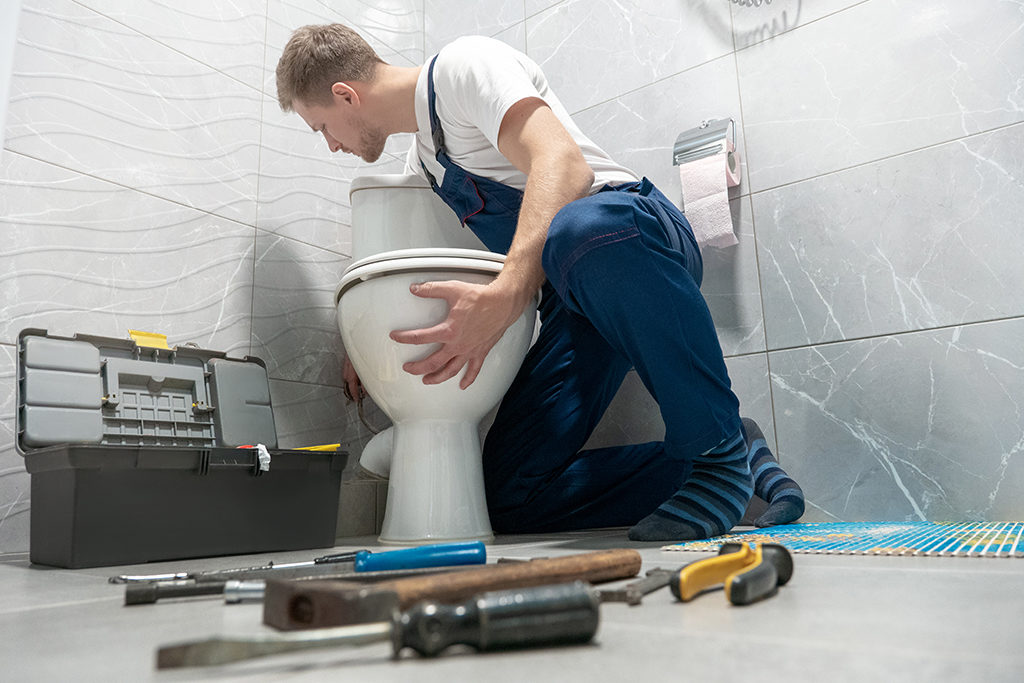 Why-You-Need-a-Plumbing-Company-_-Chattanooga,-TN