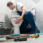 Why You Need a Plumbing Company | Chattanooga, TN