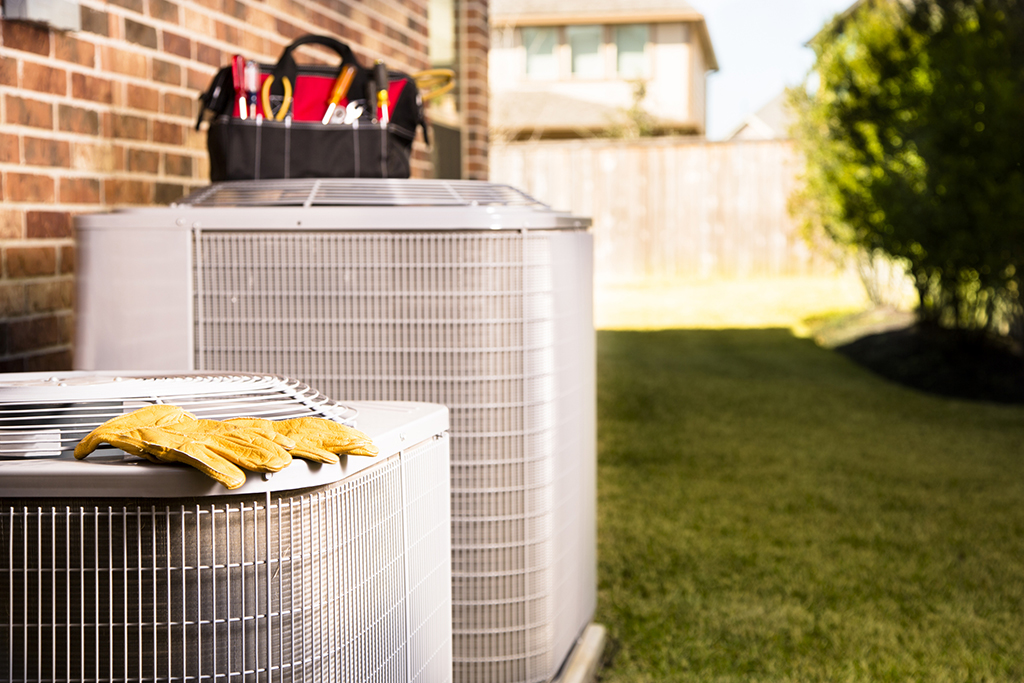 7-Evident-Signs-Your-Heating-and-AC-System-Needs-Repair-_-Cleveland,-TN