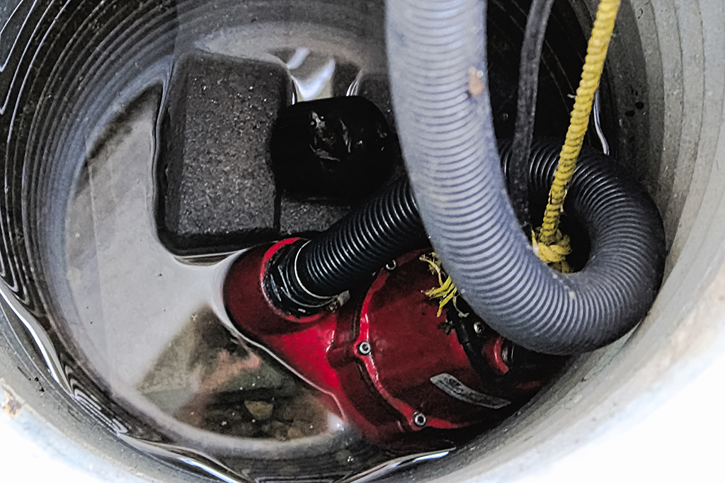 7-Reasons-You-Should-Call-for-Sump-Pump-Service-_-Cleveland,-TN
