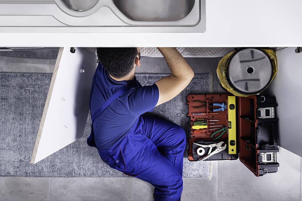Choosing-the-Right-Plumbing-Service-for-Your-Home-_-Cleveland,-TN