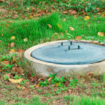 Choosing the Right Septic Tank Plumbing Company for Your Chattanooga, TN Home