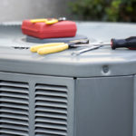 Expert Heating and Air Conditioning Repair | Chattanooga, TN