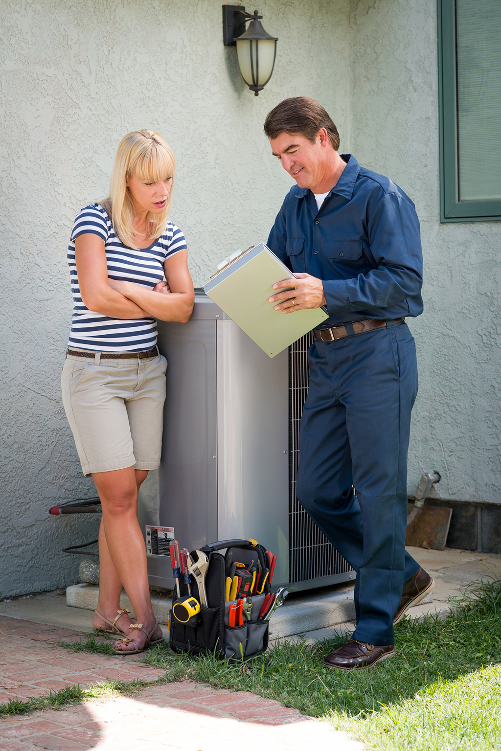 Keep-Your-Systems-Well-Maintained-with-Metro-Heating-and-AC-_-Chattanooga,-TN