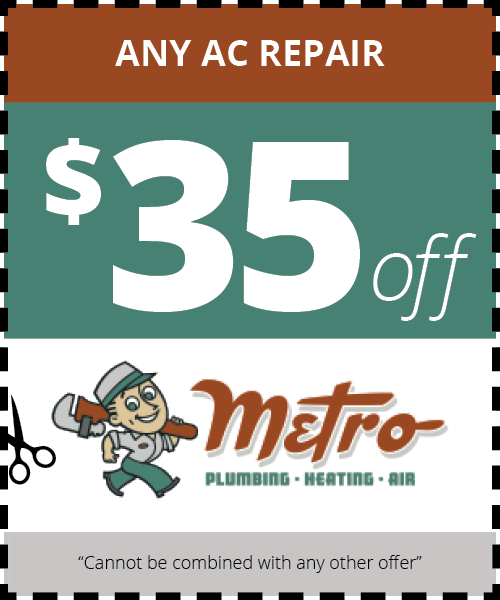 MetroHeatAir_Coupon_acrepair2x_2020-2