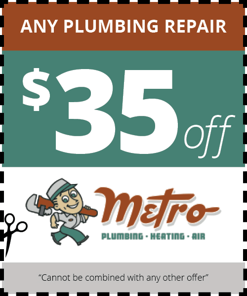 MetroHeatAir_Coupon_repair2x_2020-2