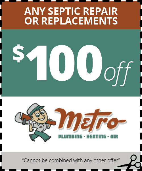 MetroHeatAir_Coupon_septicreplace2x_2020-2