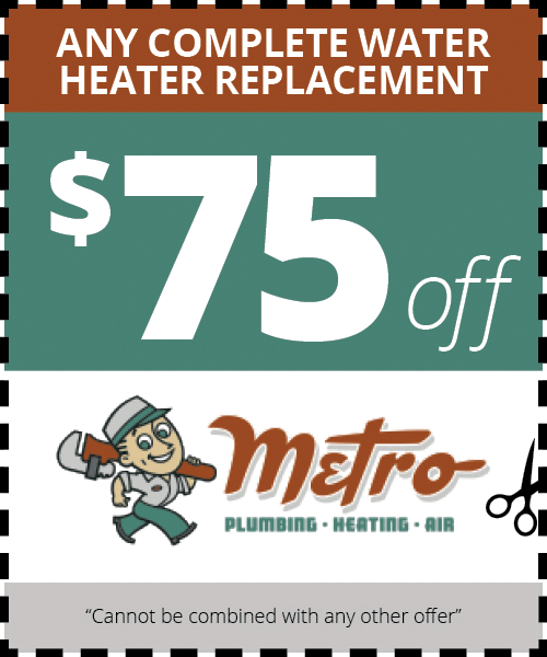 MetroHeatAir_Coupon_waterheater2x_2020-2