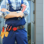Reasons You Need a Certified Local Plumber | Cleveland, TN
