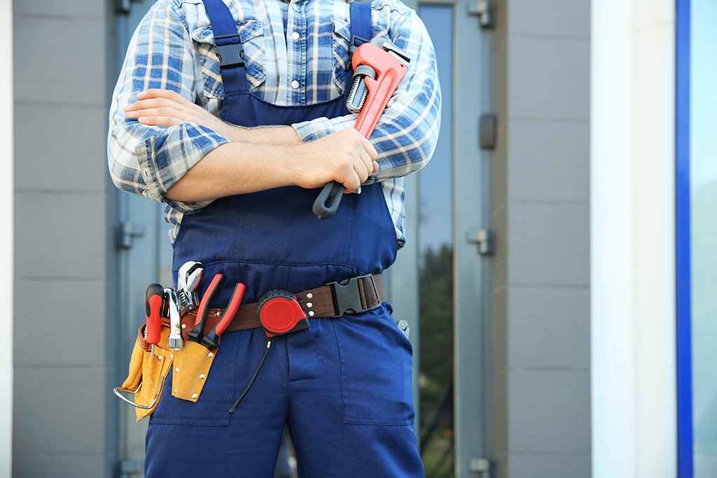 Reasons-You-Need-a-Certified-Local-Plumber-_-Cleveland,-TN