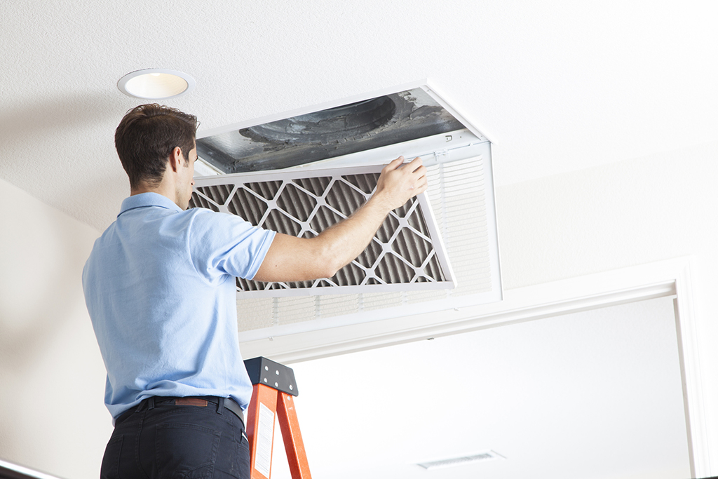 Air-Conditioning-Service--How-To-Prepare-Your-HVAC-System-For-Summer-_-Cleveland,-TN-