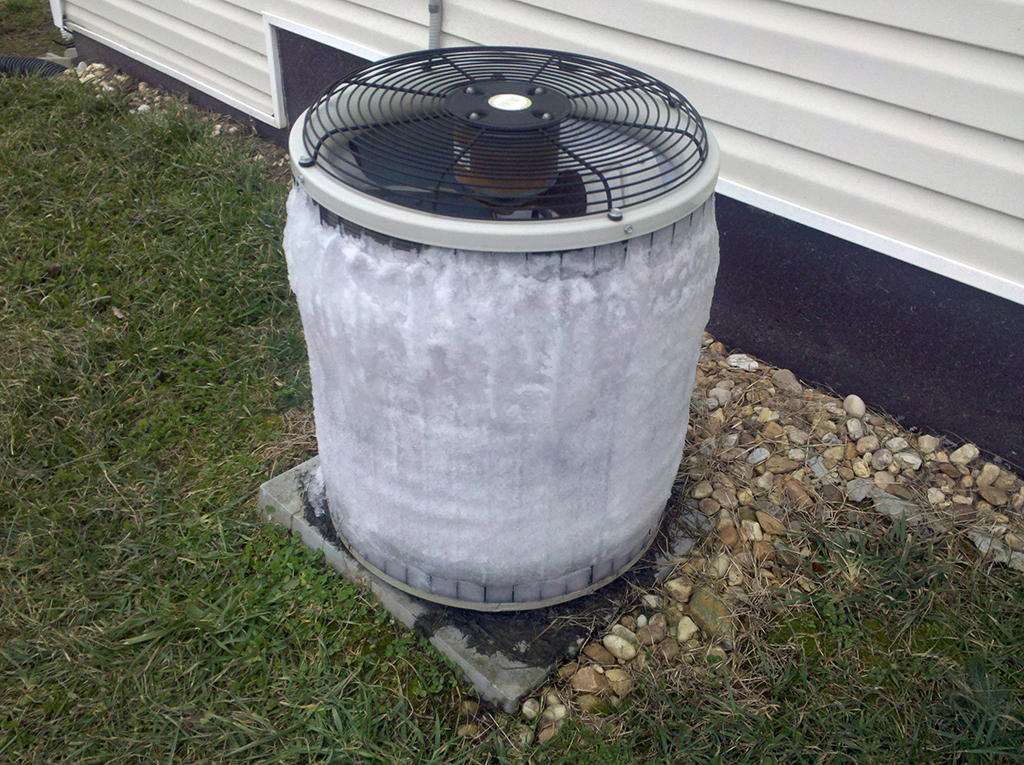 Air-Conditioning-Service--Why-Does-My-Air-Conditioner-Freeze--_-Chattanooga,-TN-