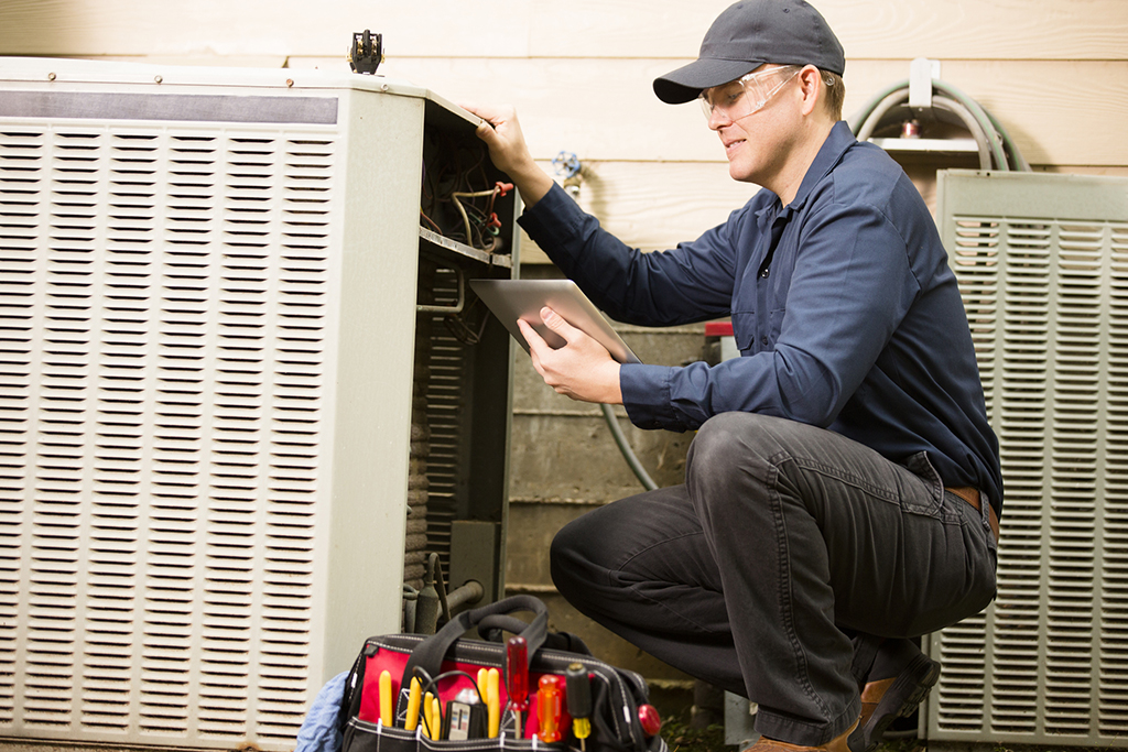 Hiring-the-Right-Heating-and-Air-Company-for-Your-Cleveland,-TN-Home