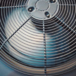 The Difference Between Heating and Air Conditioning Service and Repair | Cleveland, TN