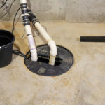 Everything You Need to Know About Sump Pump Services | Chattanooga, TN