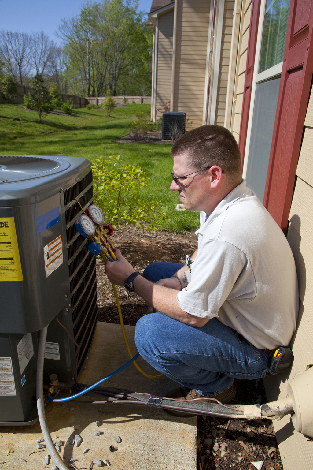 Hot-or-Cold--Heating-and-AC-Service-_-Cleveland,-TN-