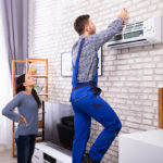 Little-known Signs That You Need Air Conditioner Repair | Chattanooga, TN