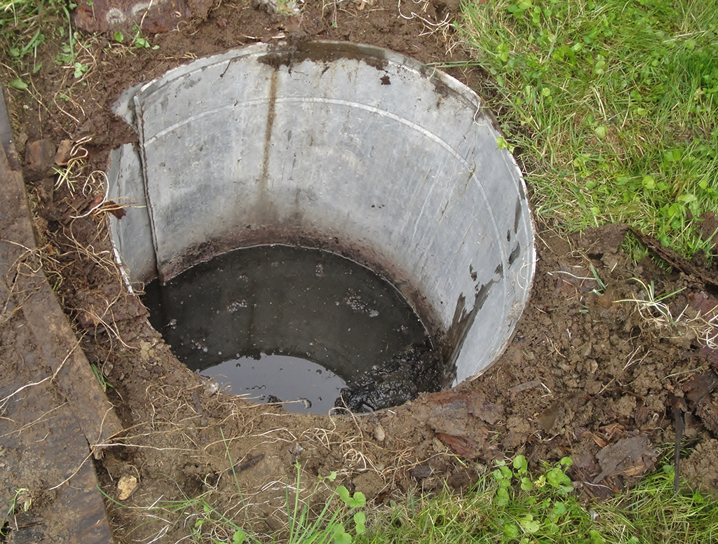 6-Signs-That-It-Is-Time-to-Have-Your-Septic-Tank-Pumping-Scheduled-_-Cleveland,-TN-