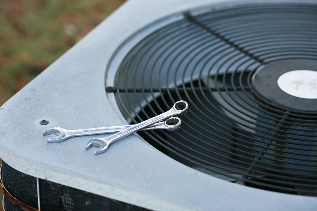 Does-Your-Home-or-Business-Need-Heating-and-AC-Repair--_-Chattanooga,-TN