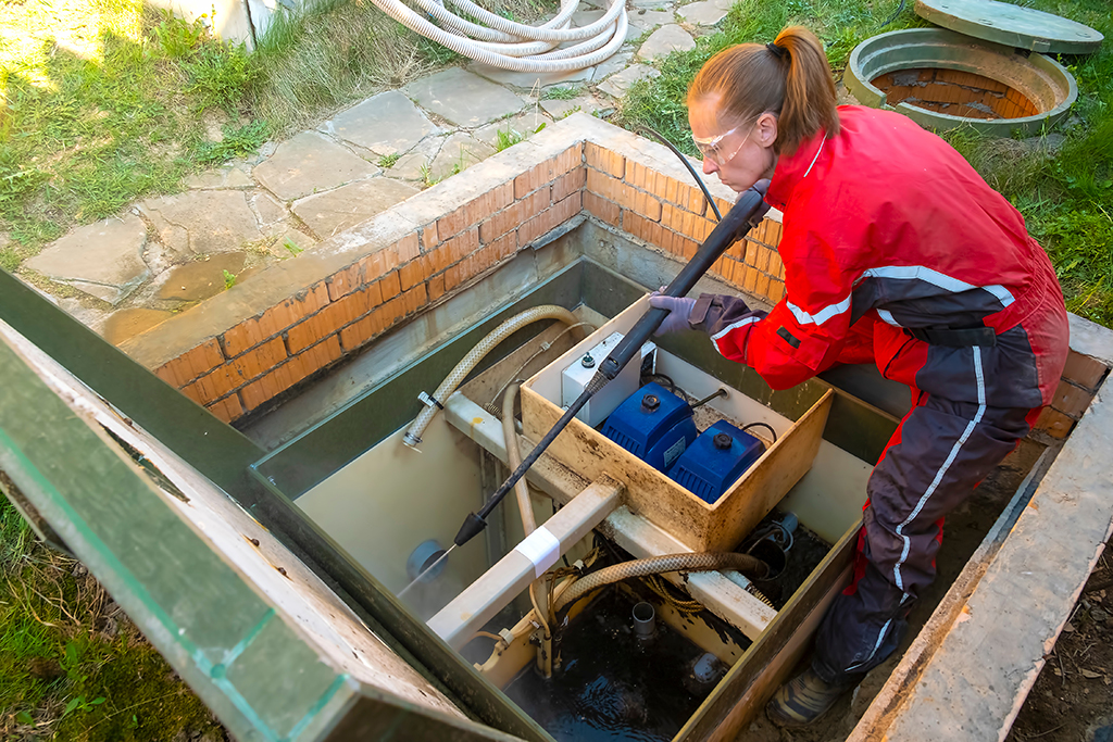 Septic-Tank-Plumbing-Professionals-Can-Solve-Your-Worries-_-Chattanooga,-TN-
