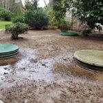 Septic Tank Repair Experts | Chattanooga, TN